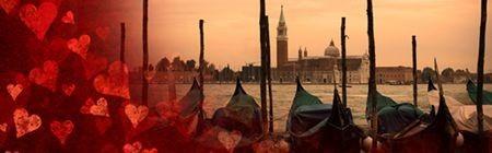 Venezia 15 e 16 febbraio 2014